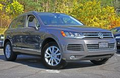 Explore new roads with this Vw Touareg, Jack Daniels, Roads, Volkswagen, Explore, Vehicles, Car, Automobile, Road Routes