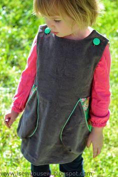 Die 259 Besten Bilder Von Free Sewing Patterns Kids Nahen Fur