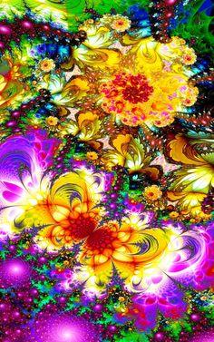Activa tus sentidos,tu imaginación ,tu brillo.Vive diferente,desde la Unión la luz,la forma y el color .Con los diseños de las #Holos. www.holoplace.net/info