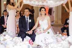 070-woodend-sanctuary-wedding-lepold-photography