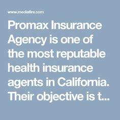 Mercury Insurance Quote Mercury Insurance Agent  Promax Insurance Agency Inc Corona 92880