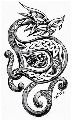 Tattoo World Ideas: 20+ Delightful Butterflies Tattoos Designs Women