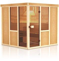 sauna kaavi 1 bambou