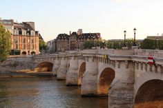 Paris  - Explore the World with Travel Nerd Nici, one Country at a Time. http://travelnerdnici.com