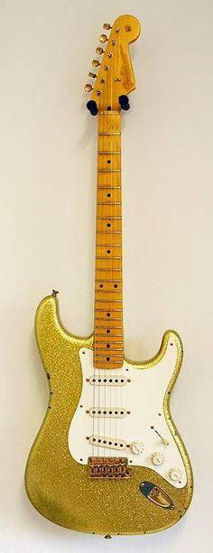 ibanez jemsk jemdy ibanez jem uv time line fender cs stratocaster 1956 relic gold sparkle