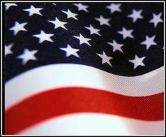 The Star Spangled Banner ( Like Never Before )