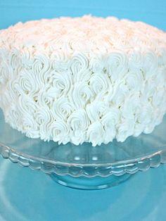UK/_ EG/_ 4 Pcs//Set House Birdcage Cookie Cutter Fondant Cake Mold Baking Tool Pre