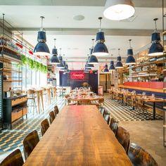 83 best brunch and private dining restaurants nyc images brunch rh pinterest com