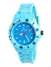 Часы Toywatch   toywatch transparent  blna.com.ua
