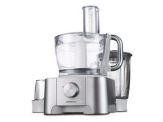 Kenwood Multipro Food Processor from Harvey Norman NewZealand Kenwood Food Processor, Best Food Processor, Food Processor Recipes, Cleaning Appliances, Cooking Appliances, Kitchen Appliances, Kitchen Machine, Kitchen Mixer, Kitchen Stuff