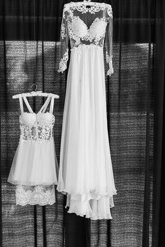 Fotograf nunta Craiova Formal Dresses, Fashion, Dresses For Formal, Moda, Fashion Styles, Fasion, Gowns, Evening Dresses