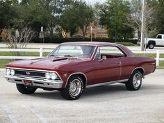 1966 Chevrolet Chevelle Maintenance/restoration of old/vintage vehicles: the material for new cogs/casters/gears/pads could be cast polyamide which I (Cast polyamide) can produce. My contact: tatjana.alic@windowslive.com