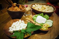 {blog} Wine Cheese, Philippines, Grains, Tacos, Ethnic Recipes, Blog, Korn