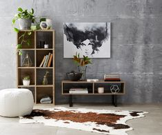 Discover designer living for less with Kmart design lead … – Home Decor Inspiration Bar Lounge, Living Room Furniture, Living Room Decor, Best Interior Paint, Interior Design, Interior Styling, Walmart Home, Kmart Decor, Inside Home