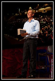 Andy Stanley Andy Stanley, Charles Stanley, People Of Interest, Godly Man, Christian Inspiration, Christians, My Hero, Amen, Leadership
