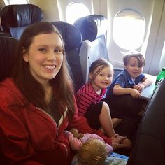 The Duggars are in Big Sandy, Texas, for the annual ATI homeschool conference. Here are some snapshots from the past few days: Jim Bob. Josh Duggar Family, Bates Family, Derick Dillard, Jeremy Vuolo, Big Sandy, Dugger Family, Luke Benward, 19 Kids And Counting, Duchess Kate