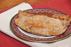 Southern fried pies are a delicious treat. Filled with fruit and a crispy crust, this heirloom fried pies recipe is a treasure.