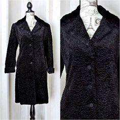 9adc7888476d8 23 Best plus size fashion images
