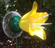 Garden Art by G'Art www.facebook.com/gartbygwen