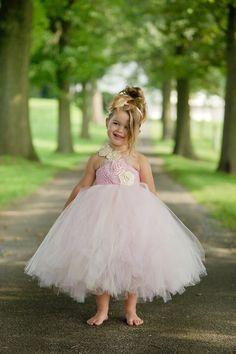 nice Потрясающие нарядные платья для девочек на выпускной — Лучшие варианты