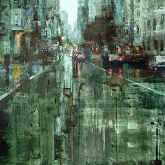Jeremy Mann   Tutt'Art@   Pittura * Scultura * Poesia * Musica  