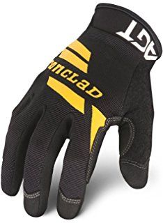 29 Best Utility Gloves and much images | Gloves, Dog stuffed