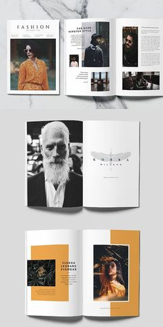 25 ideas fashion magazine page layout for 201925 ideas fashion magazine page layout for 2019 Fashion Magazine Template # root # combination # quot # wordNute Fashion Magazine template # root # combination # Portfolio Design Layouts, Fashion Portfolio Layout, Portfolio Ideas, Template Portfolio, Design Portfolios, Photography Portfolio Layout, Graphic Portfolio, Portfolio Book, Free Portfolio
