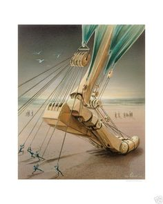 View stunning art for medical, chiropractic, podiatry, physical therapy, counseling and social service offices. Inspire healing by stimulating the imagination. Ankle Anatomy, Foot Anatomy, Anatomy Art, Poster Art, Poster Prints, Art Prints, Clinic Interior Design, Podiatry, Muscle Anatomy