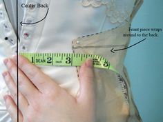 how-to-fix-butterick-4790-pattern-back
