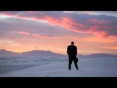 Michael Londra - Beyond the Star