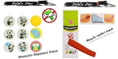 The natural herbs mosquito repellent bracelet Mosquito Repellent Bracelet, Pain Relief Patches, Slimming Patch, Natural Herbs, Detox, Herbalism, Herbal Medicine