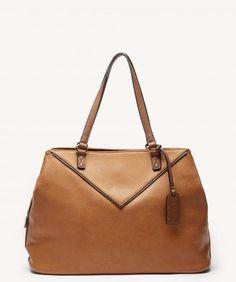 Tote Bags Cute Deer Starry Night Travel Totes Bag Fashion Handbags Shopping Zippered Tote For Women Waterproof Handbag
