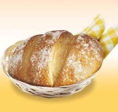 Finnish Recipes, Bread Baking, Baked Potato, Bread Recipes, Baked Goods, Muffin, Rolls, Potatoes, Treats