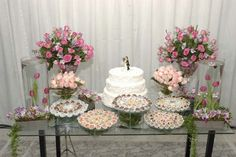 wedding table decorating images; - Google Search