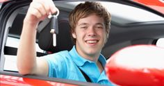 Practice Driving Hints From Top Driving Instructor Havering - http://ramroads.co.uk/2015/04/13/practice-driving-hints-from-top-driving-instructor-havering/