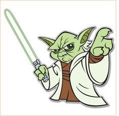 Star_Wars_Master_Yoda_2.gif (358×350)