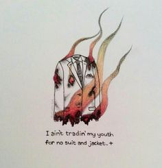 Judah & The Lion band  Suit and Jacket❤ Best Song Lyrics, Music Lyrics, Judah And The Lion, Lion Quotes, Palaye Royale, Lion Art, Band Tattoo, Grad Cap, Musica