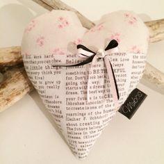 Heart/Herz