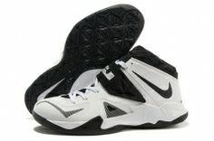 www.shopmallcn.com/ Nike Lebron Soldier VII   Shoes #cheap #Nike LeBron #James #Shoes #online #wholesale #fashion #Beautiful #high #quality #new