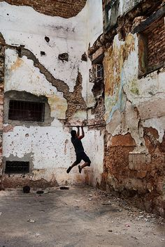 Wabi Sabi | Steve McCurry