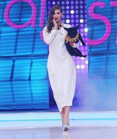 Celebrity Singers, Celebrity Style, Rocks, Characters, Artists, Actors, Models, Formal Dresses, Celebrities