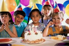 Experts At Kids Party Food Catering. Call Us 1800 251 44 For Kids Party Food Catering In Sydney, Melbourne, Brisbane, Adelaide and Perth.We also offer hundreds of kids party ideas to organize a party within a budget. Unique Birthday Party Ideas, Birthday Party Games For Kids, It's Your Birthday, Birthday Parties, Happy Birthday, Dance Parties, July Birthday, Free Birthday, Party Catering