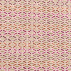 Pattern #15380   652 | Eileen K. Boyd Exclusively For Duralee | Duralee  Fabric