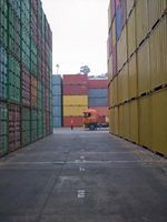 How to Purchase a Shipping Container   read before buying http://www.ehow.com/how_8358327_purchase-shipping-container.html
