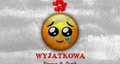 Teksty utworów - Lyrics - Trapoffice.pl Death Note, Troll, Lyrics, Beast, Song Lyrics, Music Lyrics