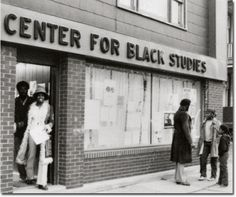 30 Black Power Movement Ideas Black Power Black Power Movement Black Panther Party