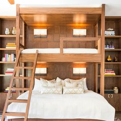 34 Best Adult Bunk Beds Images On Pinterest Antique Jewelry Bunk