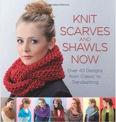 Romantic Chinese Knitting Wool Tutorial Books Wool Weave Animall Cap Wear Diy Hand Knitting Yarn Book Books
