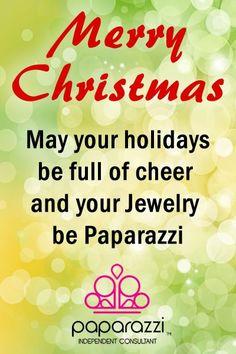 May your jewelry be Paparazzi Wood Jewelry Display, Hanging Jewelry Organizer, Earring Display, Jewelry Stand, Jewellery Display, Jewelry Organization, Jewelry Sets, Paparazzi Jewelry Images, Paparazzi Jewelry Displays