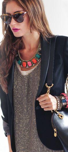 Loren Hope Jewelry